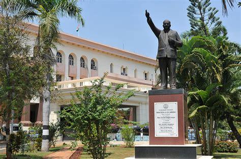 Pondicherry Mba Placements by Pondicherry News Pics Photos Buzz