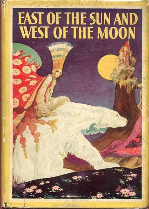 libro east of west the mejores 407 im 225 genes de book illustrations en libros antiguos libro m 225 gico y