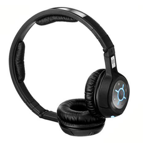 Headset Sennheiser Bluetooth headphones