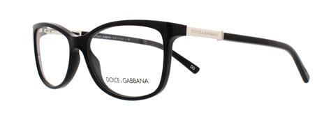 designer frames outlet dolce gabbana dg3107