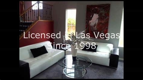 house painters las vegas best house painter las vegas nv commercial industrial