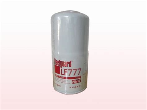 Lube Filter Lf777 Fleetguard genuine fleetguard lube filter filter lf777 id 7672417 product details view genuine