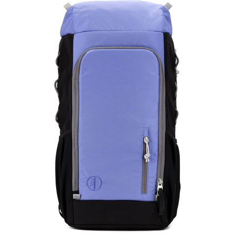 Visval Backpack Rivers tamrac nagano 12l backpack river blue t1500 4519 b h
