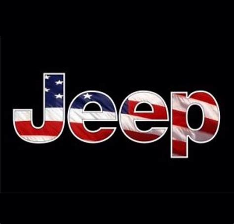 jeep logo screensaver 1000 images about jeep cj7 on pinterest willys mb jeep