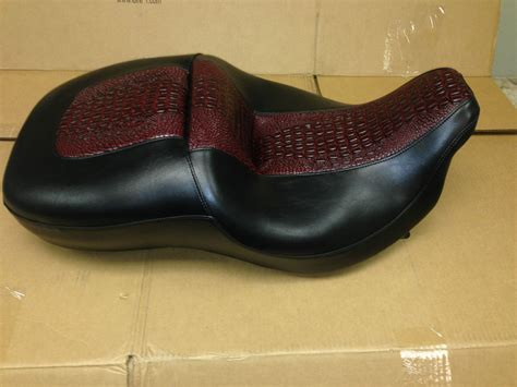 harley davidson glide seats 2008 14 harley davidson electra glide ultra replacement