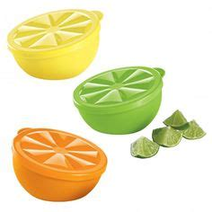 Tupperware Fresh Lime 1000 images about tupperware on tupperware microwave pressure cooker and microwaves