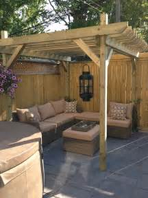 Different Types Of Pergolas by What Is A Pergola Pergola Design Ideas Amp Pergola Types