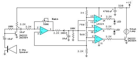 Diy Pcb Dan Komponen 12v 45w Stereo Bridge Lifier S 101 Saturn circuitos eletr 244 nicos circuito eletr 244 nico de decibel 237 metro