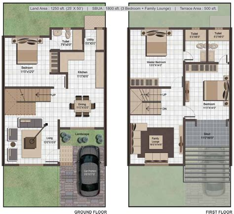 700sft house plan best 600sft floor plan images home design ideas and inspiration yuusi com