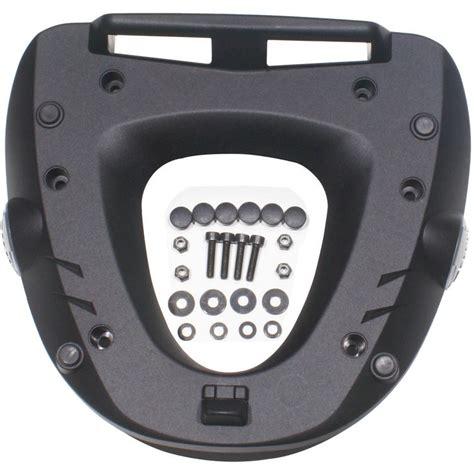 Best Seller Termurah Box Givi E30 givi 30l topcase kit for honda cbr 125 05 10 e300n2 m5m monolock 262fz 262fz givi 30l