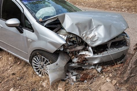 wrecked car the best way to deal with wrecked vehicles freecash4cars com