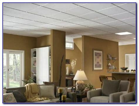 Armstrong Drop Ceiling Tile Installation Tiles Home by Lay In Ceiling Tile Installation Tiles Home Design