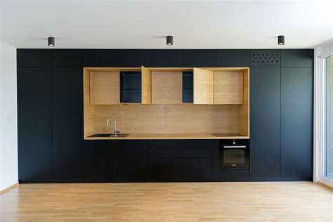 apartment kitchen design 50 hints that reveal why beautiful kitchens are beautiful
