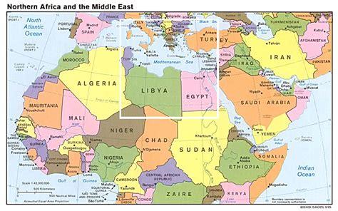 jerusalem map world jerusalem on world map my