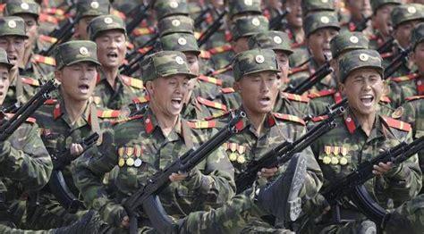 Sarung Tangan Tentara senapan hingga sarung tangan tentara korut aneh abal abal