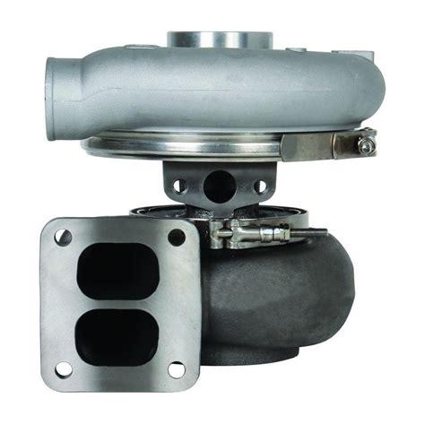 new turbo fits caterpillar engine 3306 3306b tractor d6r