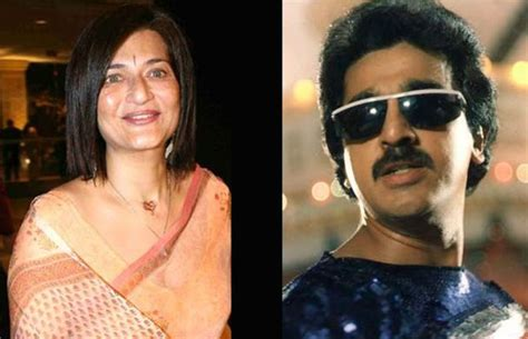 Watts To Get Married Before She Gives Birth by 10 Actresses Who Got Before Marriage Filmymantra