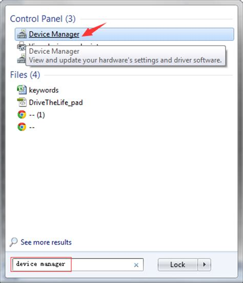 best device manager top 4 ways to find drivers for unknown devices in windows