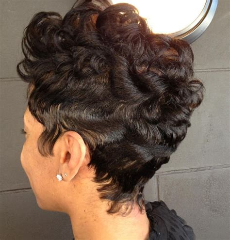 www hair stlyes photos see this instagram photo by najahliketheriver 709 likes