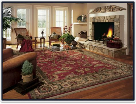rug cleaning nc rug cleaning roselawnlutheran