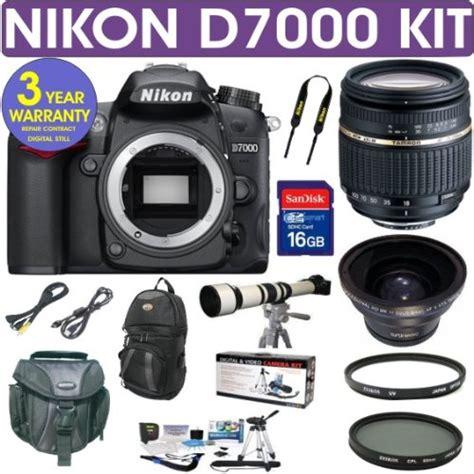 nikon d7000 best price best price brand new nikon d7000 digital slr
