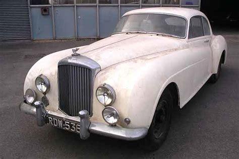 barons auction rolls royce sale classic car auctions carphile