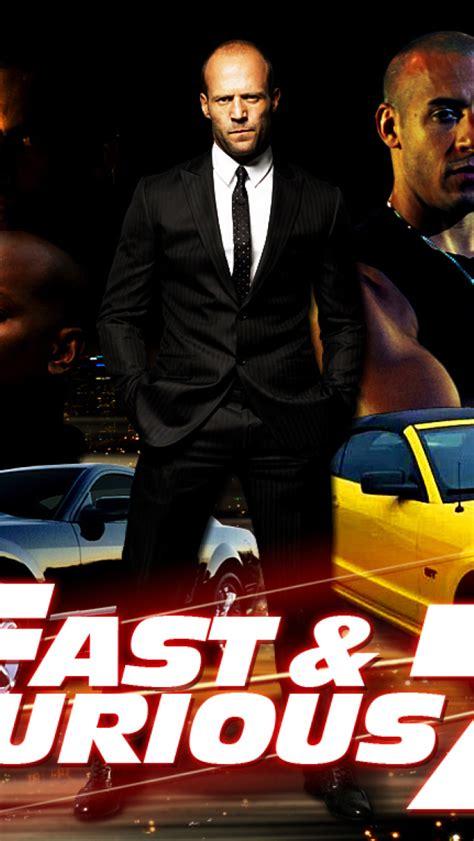film fast and furious 7 gratis fast and furious 7 movie fondos de pantalla gratis para