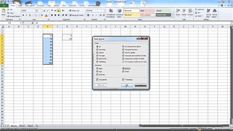 how to divide columns in excel 2007 how to split cells