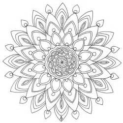 color me coloring book calm color me coloring pages sketch coloring page