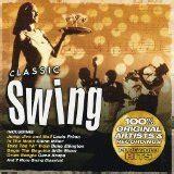 classic swing music various artists louis prima glenn miller duke ellington