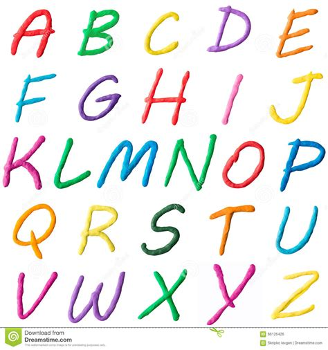 foto lettere alfabeto immagini di lettere dell alfabeto immagini di lettere dell