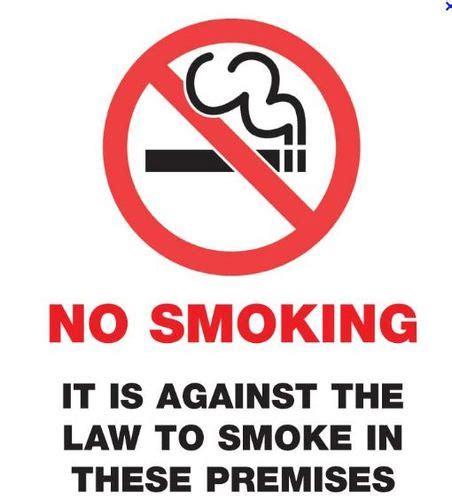 no smoking signs canada sjhanrahan sjhanrahan twitter