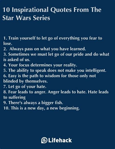 Wars Quotes 17 Best Wars Quotes On Wars Quotes