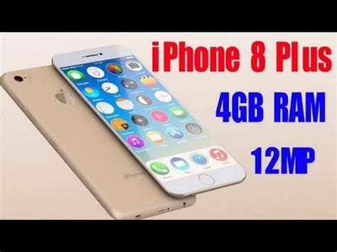 wow apple iphone 8 plus review classic look future tech by gsmarena 2017