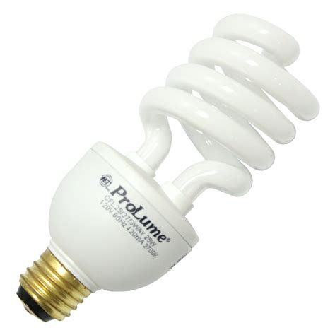 three way light bulb halco 45720 cfl25 27 3way three way compact fluorescent