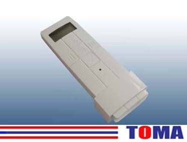 Awning Remote by China Remote For Roller Shutter Awning Blind And