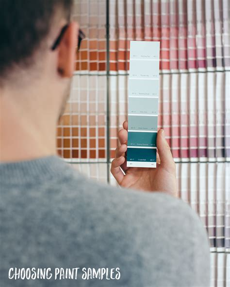 bedroom makeover choosing paint colors bright bazaar by will