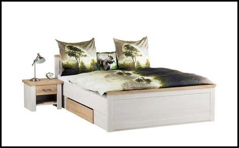 billige futonbetten komplett bett mit matratze und lattenrost 140x200 gnstig gallery