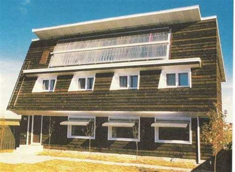 October 2014 Blue Heron Ecohaus House Plans In Saskatchewan