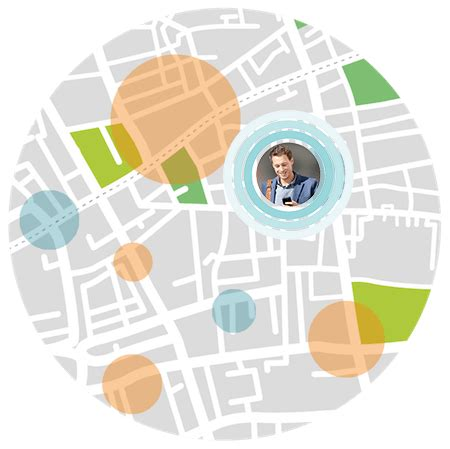 what is geofencing? 10 basics a marketer needs to know