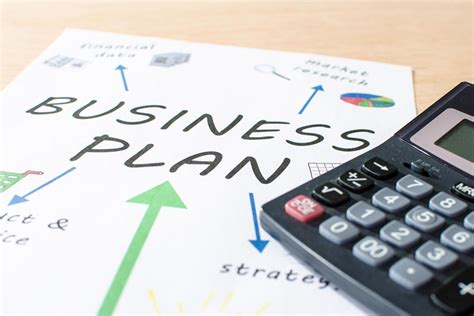 www business what makes you better business plans and highlighting