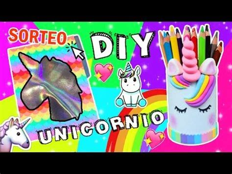 decora con posters y sorteo 17 best images about school supplies on kawaii
