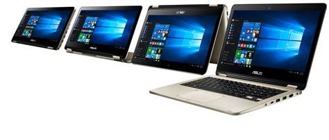 Laptop Asus Vivobook Flip asus vivobook flip tp301 laptopspirit