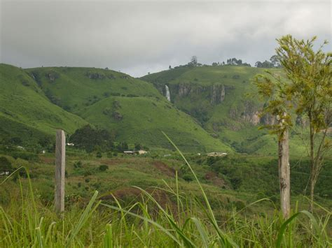 landscape description file cameroon landscape jpg