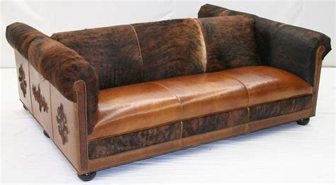 sided sofa