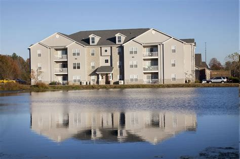 apartments in starkville ms the pointe at msu the pointe at msu starkville ms apartment finder