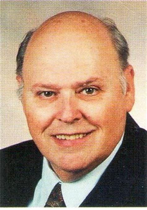guidry obituary louisiana legacy