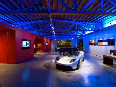 Tesla Dealership Los Angeles Tesla Raises Prices To Guarantee Viability Wired