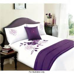 bed in a bag bed in a bag bed set 5pc 280561 b m