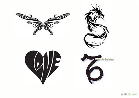 how to choose a tattoo design free designs free clip free clip